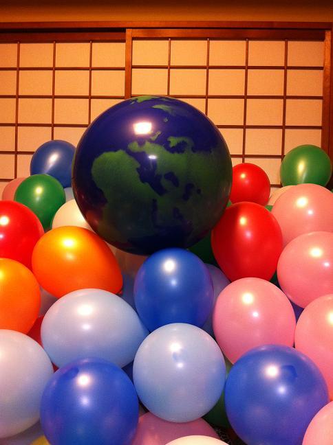 風船と地球_org
